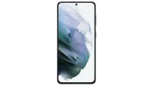 Smartphone Samsung Galaxy S21 5G 128GB Phantom Grey