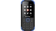 Κινητό Τηλέφωνο Blaupunkt SANDBL Dual Sim Black-Blue