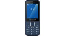 Κινητό Τηλέφωνο Blaupunkt FM03MAZ Dual Sim