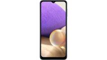 Smartphone Samsung Galaxy A32 5G 128GB Dual Sim Blue