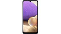 Smartphone Samsung Galaxy A32 128GB Dual Sim Black