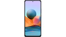 Smartphone Xiaomi Redmi Note 10 Pro 6GB/128GB Dual Sim Blue