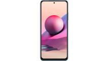 Smartphone Xiaomi Redmi Note 10S 128GB Dual Sim Blue