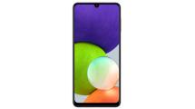 Smartphone Samsung Galaxy A22 64GB Dual Sim Violet