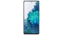 Smartphone Samsung Galaxy S20 FE 2021 128GB Navy