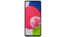 Smartphone Samsung Galaxy A52s 5G 8GB/256GB Dual Sim Black