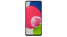 Smartphone Samsung Galaxy A52s 5G 8GB/256GB Dual Sim Light Green