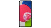 Smartphone Samsung Galaxy A52s 5G 8GB/256GB Dual Sim Light Violet