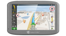 GPS Navitel E500