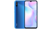 Smartphone Xiaomi Redmi 9AT 32GB Dual Sim Blue