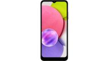 Smartphone Samsung Galaxy A03s 32GB Dual Sim Black