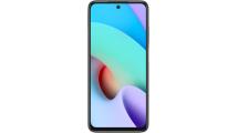 Smartphone Xiaomi Redmi 10 64GB Dual Sim Grey