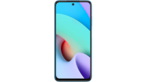 Smartphone Xiaomi Redmi 10 64GB Dual Sim Blue