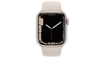 Apple Watch Series 7 GPS 41mm Starlight