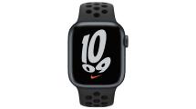 Apple Watch Nike Series 7 GPS 41mm Midnight
