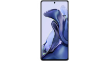Smartphone Xiaomi 11T 128GB Dual Sim Grey