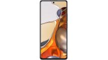 Smartphone Xiaomi 11T PRO 256GB Dual Sim Grey