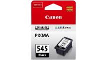 Μελάνι Canon PG-545 Black