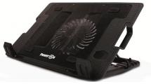 Βάση Laptop Cooler Power On NTC-650