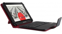 Θήκη Tablet 7-8'' Modecom MC-TKC08 BT