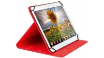 Θήκη Tablet 10.1'' Sweex SA 362V2 Red