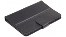 Θήκη Tablet 7'' Gembird TA-PC7-001 Black