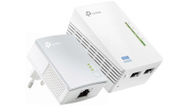 Powerline TP-Link TL-WPA4220KIT
