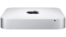 Apple Mac Mini 1.4GHz MGEM2GU/A (i5/4GB/500GB/Intel HD 5000)