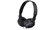 Ακουστικά Sony MDR-ZX110B Black