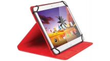 Θήκη Tablet 8'' Sweex SA 322V2 Red
