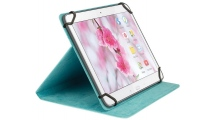Θήκη Tablet 7'' Sweex SA 317V2 Blue