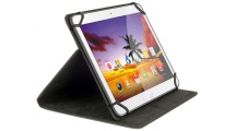 Θήκη Tablet 8'' Sweex SA 320V2 Black