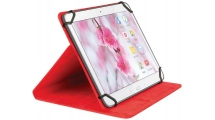 Θήκη Tablet 7'' Sweex SA 312V2 Red