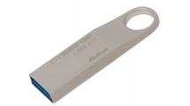 USB Stick Kingston DTSE9G2/64GB USB3.0 64GB Silver