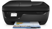 Πολυμηχάνημα HP DeskJet Ink Advantage 3835 AIO-Fax WiFi