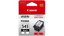 Μελάνι Canon PG-545XL Black