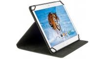 Θήκη Tablet 9,7'' Sweex SA 340V2 Black