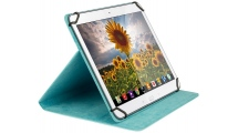 Θήκη Tablet 10.1'' Sweex SA 367V2 Blue