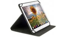 Θήκη Tablet 10.1'' Sweex SA 360V2 Black
