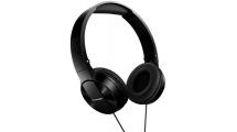 Ακουστικά Pioneer SE-MJ503-K Black