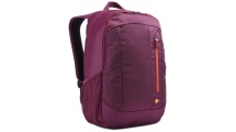 Τσάντα Πλάτης 15.6'' Case Logic WMBP115ACAI Bordeaux
