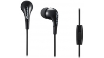 Ακουστικά Handsfree Pioneer SE-CL502T-K Black