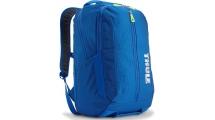 Τσάντα Πλάτης 15'' Thule TCBP317B Blue