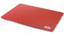 Βάση Laptop Cooler Deepcool N1 Red