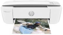 Πολυμηχάνημα HP DeskJet 3775 AiO WiFi