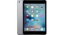 Apple iPad mini 4 Wi-Fi 128GB Space Gray (MK9N2RK/A)