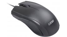 Mouse NOD MSE-003