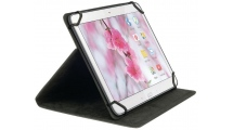Θήκη Tablet 7'' Sweex SA 310V2 Black