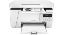 Πολυμηχάνημα HP LaserJet Pro M26nw Black&White