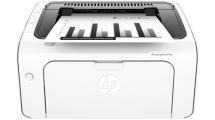 Εκτυπωτής HP LaserJet Pro M12w Black&White